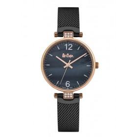 Дамски часовник Lee Cooper - LC06587.450