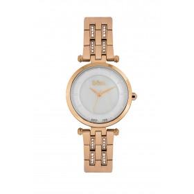 Дамски часовник Lee Cooper - LC06589.430