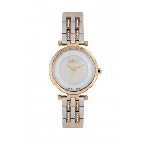 Дамски часовник Lee Cooper - LC06589.520