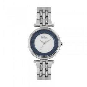Дамски часовник Lee Cooper Elegance - LC06589.390