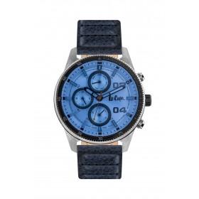 Мъжки часовник Lee Cooper - LC06592.339