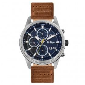Мъжки часовник Lee Cooper - LC06592.395