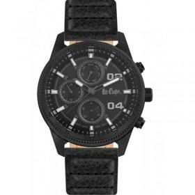 Мъжки часовник Lee Cooper - LC06592.651