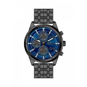 Мъжки часовник Lee Cooper - LC06593.090