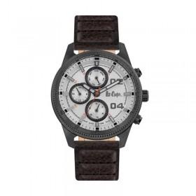 Мъжки часовник Lee Cooper Classic Multifunction - LC06592.032