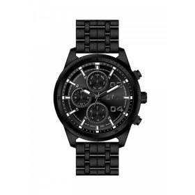 Мъжки часовник Lee Cooper - LC06593.650