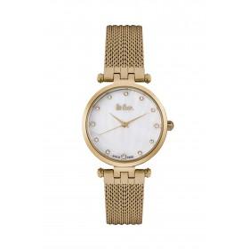 Дамски часовник Lee Cooper - LC06604.120