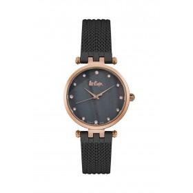 Дамски часовник Lee Cooper - LC06604.450
