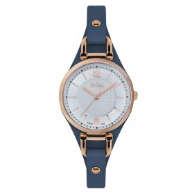 Дамски часовник Lee Cooper - LC06610.439