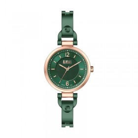 Дамски часовник Lee Cooper Elegance - LC06611.470