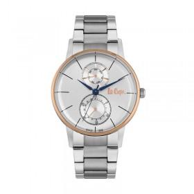 Мъжки часовник Lee Cooper Classic - LC06613.530