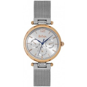 Дамски часовник Lee Cooper - LC06618.530