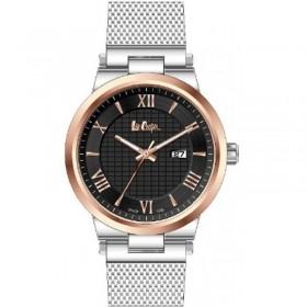 Мъжки часовник Lee Cooper - LC06621.550