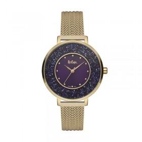 Дамски часовник Lee Cooper Elegance - LC06623.180
