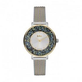 Дамски часовник Lee Cooper Elegance - LC06623.290