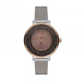 Дамски часовник Lee Cooper Elegance - LC06623.540