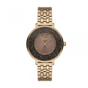 Дамски часовник Lee Cooper Elegance - LC06624.140