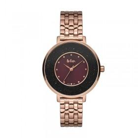 Дамски часовник Lee Cooper Elegance - LC06624.480