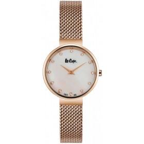 Дамски часовник Lee Cooper - LC06625.420
