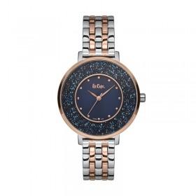 Дамски часовник Lee Cooper Elegance - LC06624.590