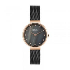Дамски часовник Lee Cooper Elegance - LC06625.450