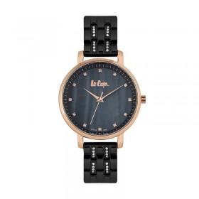 Дамски часовник Lee Cooper Elegance - LC06627.450