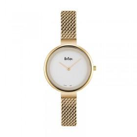 Дамски часовник Lee Cooper Elegance - LC06632.130