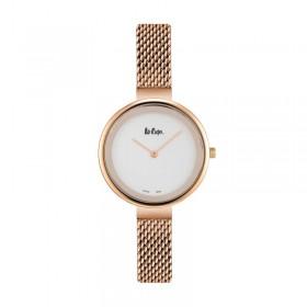 Дамски часовник Lee Cooper Elegance - LC06632.430