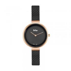 Дамски часовник Lee Cooper Elegance - LC06632.460