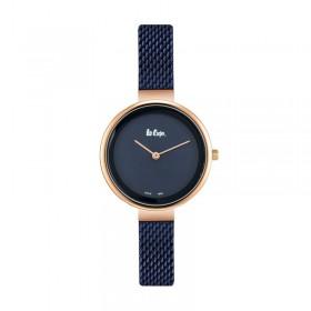 Дамски часовник Lee Cooper Elegance - LC06632.490