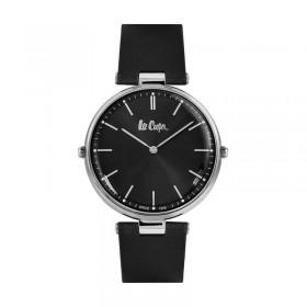 Мъжки часовник Lee Cooper Classic - LC06636.331