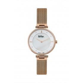 Дамски часовник Lee Cooper - LC06637.420