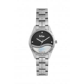 Дамски часовник Lee Cooper - LC06639.350