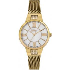 Дамски часовник Lee Cooper - LC06646.120