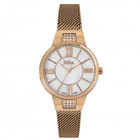 Дамски часовник Lee Cooper - LC06646.420