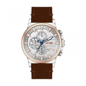 Мъжкии часовник Lee Cooper Classic Multifunction - LC06655.532