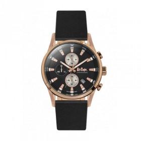 Мъжки часовник Lee Cooper Chronograph - LC06657.451