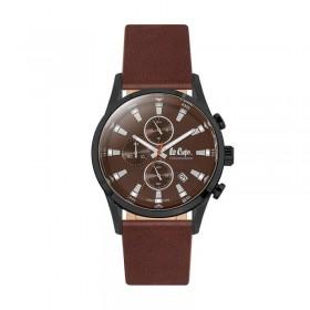 Мъжки часовник Lee Cooper Chronograph - LC06657.642