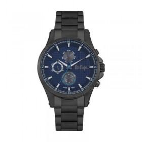 Мъжки часовник Lee Cooper Elegance Multifunction - LC06661.090