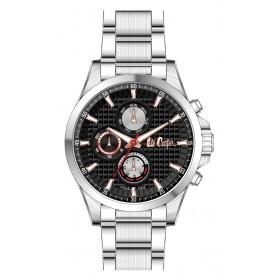 Мъжки часовник Lee Cooper - LC06661.350