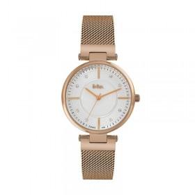 Дамски часовник Lee Cooper Elegance - LC06662.430