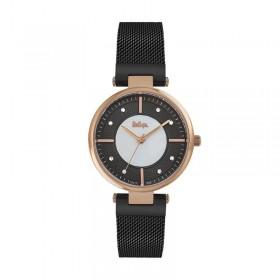Дамски часовник Lee Cooper Elegance - LC06662.460