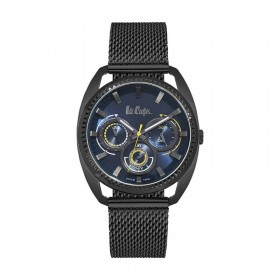 Мъжки часовник Lee Cooper Classic Multifunction - LC06663.090
