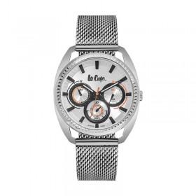 Мъжки часовник Lee Cooper Classic Multifunction - LC06663.330