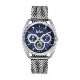 Мъжки часовник Lee Cooper Classic Multifunction - LC06663.390