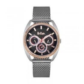 Мъжки часовник Lee Cooper Classic Multifunction - LC06663.550