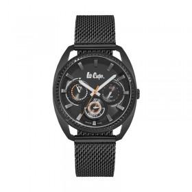 Мъжки часовник Lee Cooper Classic Multifunction - LC06663.650