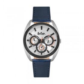 Мъжки часовник Lee Cooper Classic Multifunction - LC06664.399