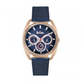 Мъжки часовник Lee Cooper Classic Multifunction - LC06664.499