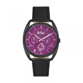 Мъжки часовник Lee Cooper Classic Multifunction - LC06664.651